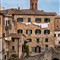 Italy (1050647 as Smart Object-1).print