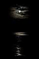 Denpasar Moon