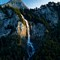 Switzerland_Unterbach_Oltschibach_Waterfall