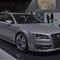 Audi200K