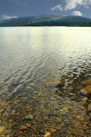 LA 081 Wales Lake Sky b
