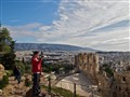 Acropolis 001
