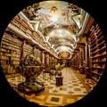 Bibliosphere