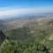 Albuquerque From Sandia Mtn