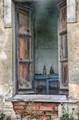 Borgo Recalmigi