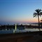 Palma de Mallorca_035