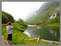 20110608-IMG_8751 copy