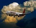 _Aircraft_MG_6214b