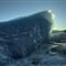 glaciericethree 007_8_9_tonemapped