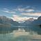 lake mcdonald_1202