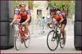 Tour de Scottsdale - 02