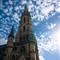 sky_and_church_by_yinetyang-d4a6a6b