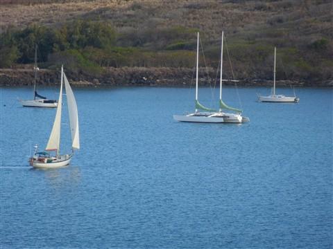 P1010802 Nawiliwili Harbor