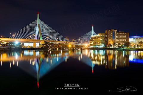 Zakim-Bridge-2-SXP_0034