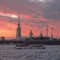 St.-Petersburg-Sunset-(1-of-1)