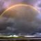 Best_Rainbow_PANO1-3Sml