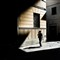 Urban Darkness