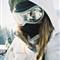Ski Predeal Film Fuji ieftin ISO200 Rollei 35B -12