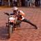 India Bike Week, Goa