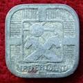 NL Coin