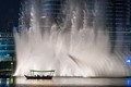 The-Dubai-Fountain