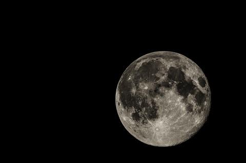 Moon 23-6(3)