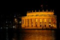 Germany Stuttgart Opera House