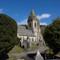 Fr-Church-2a