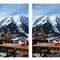 mountain restauran-pre