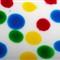 milk spots_11-02-08_11