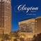 Clayton_cover