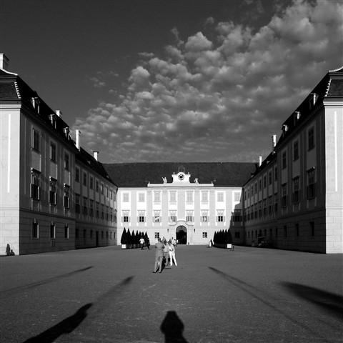 SchlossHofbw