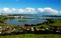 Mangere Lagoon, Auckland