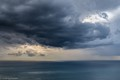 Drama Over The Mediterranean