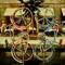 bikes - 1