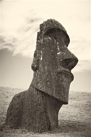 Moai_@_Rano_Raraku
