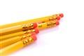 Pencils_5919-sm