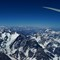 Andes03