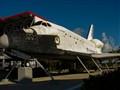 Shuttle Explorer