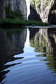 Sarca river