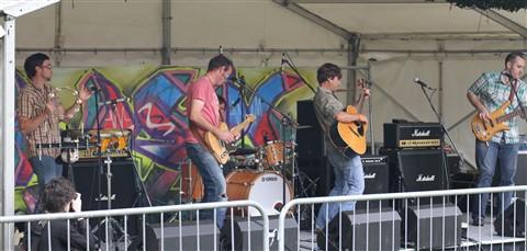 Parklife 2011 005