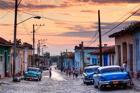 2011_04_Cuba_354