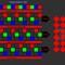 PSR-jigsaw1