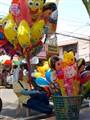 balloons anyone...