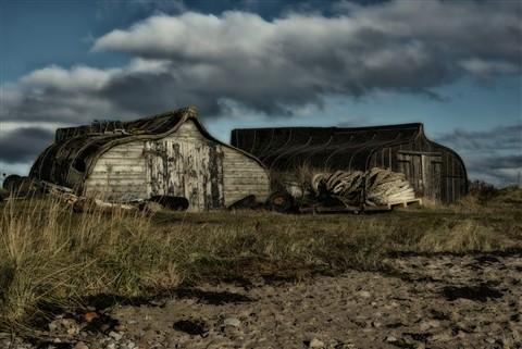 Photo 05-11-2012 10 47 31