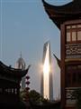 China Trip-0195