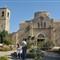 Cyprus2010_113