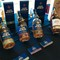 Vine and Table Whiskey Expo 2017-7942
