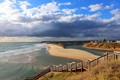 Pt Noarlunga late afternoon