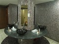 Star Bathrooms